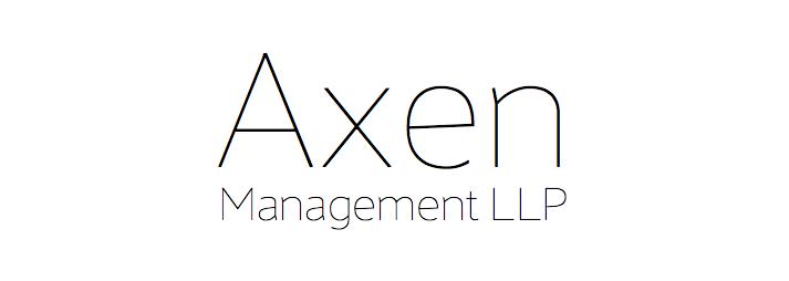Axen Management